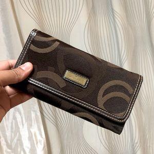 Minicci Wallet